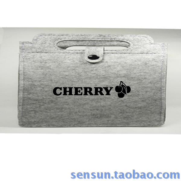 машини, клавиатура, получаващи чанта, чанта, периферни клавиатура пакет череши и 3000 104mx6.0 опаковки прах.