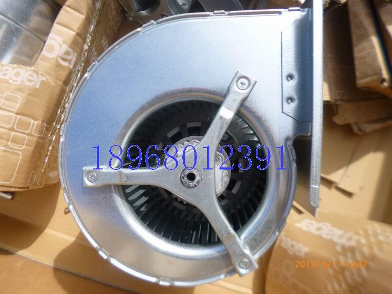 シーメンス新しいMM430440インバータ冷却ファンD2E160-AH01-17現物代購