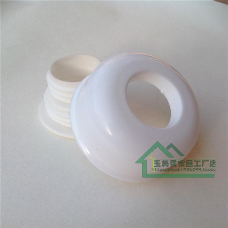 Tubo de tapón especial 4050 y sello de la decoración de la portada de desodorantes gel repelente de mosquitos.