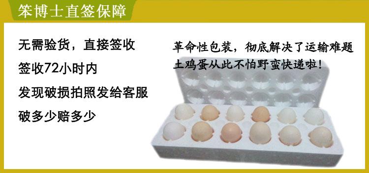 野鸡蛋图片