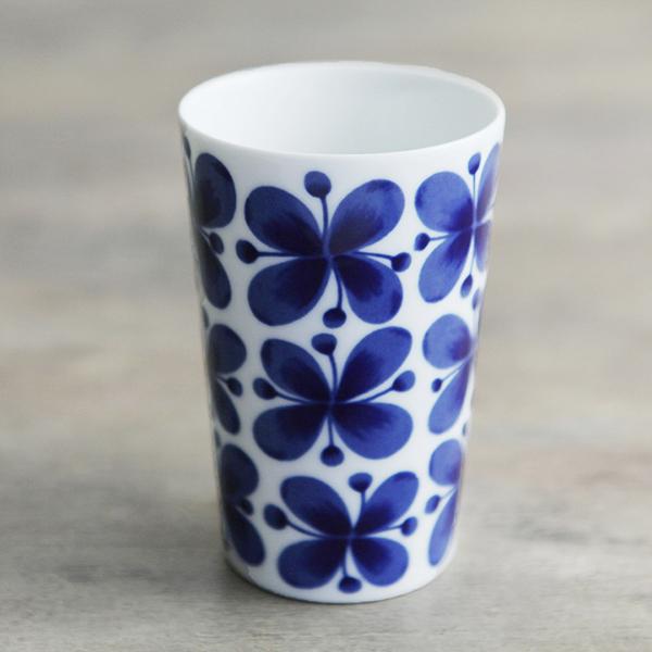 無把手馬克杯330ml【現貨】瑞典rorstrand mon amie系列陶瓷杯子 無把手馬克杯