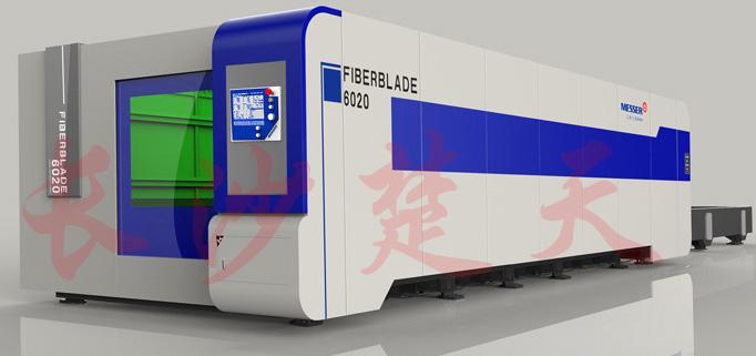 laserleikkaus valmistui puinen suunnittelu -, valmistus - palvelun linden laminaatti kevyt