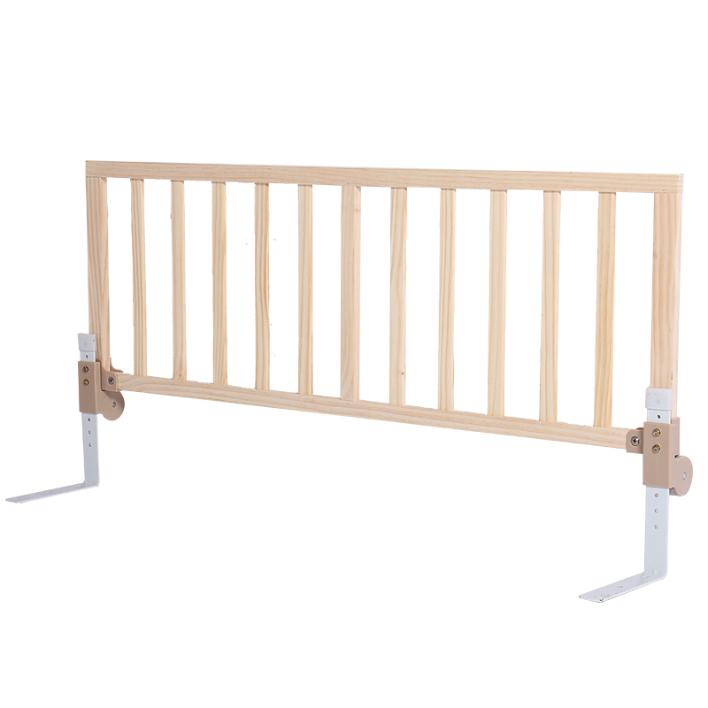 Single bed heightening falling 5 meters vertical baffle door straight collar surface embedded in the 1. type super baby bar four high security
