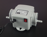 Shipping natural gas booster pump pipeline gas stove water heater pressure pipeline pressure pump