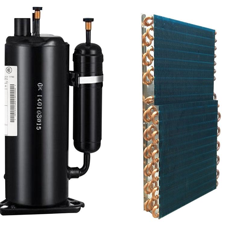 Im Sommer SAC-18 mobile klimaanlage industrie - klimaanlagen post klimaanlage die klimaanlage Outdoor - klimaanlage