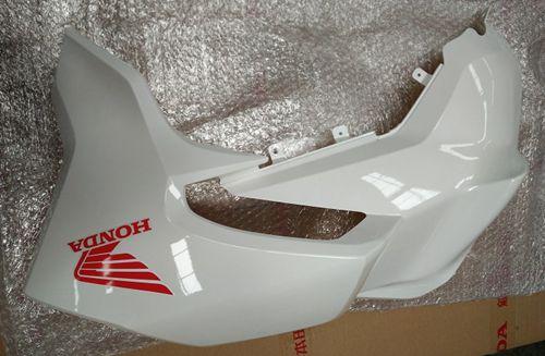 хонда принадлежности CBF190R хонда окото на бурята CB190R преди прикритието на ляво и дясно на борда на жилища