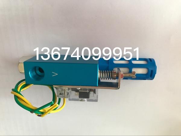 Pneumatic components vacuum generator with switch CV-10/15/20HSCK manipulator accessories adjustable
