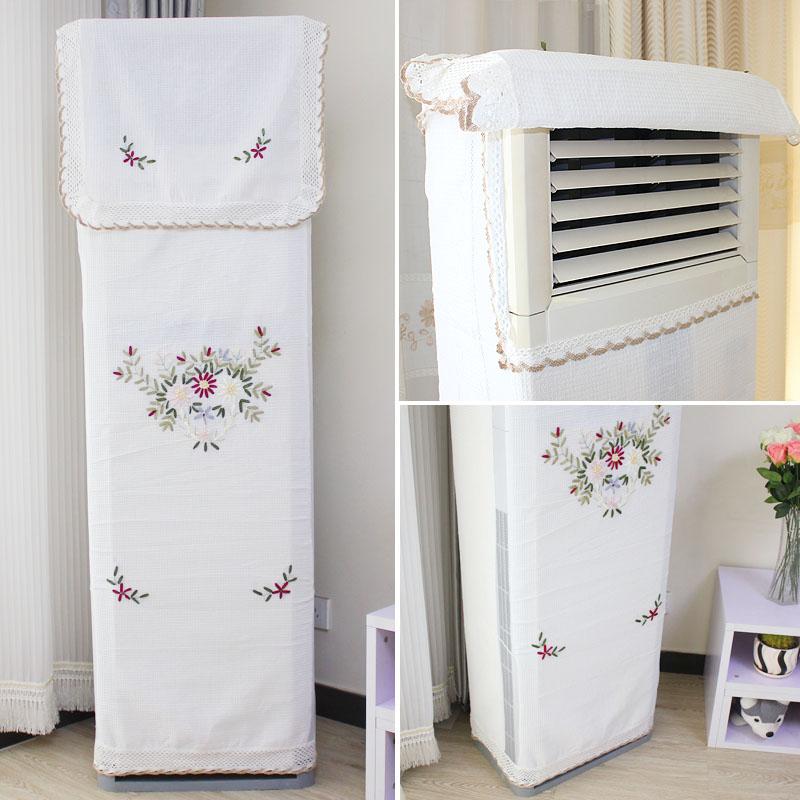 Eine vertikale spitzen, klimaanlage, Decken GREE schönheit für haier TCL changhong zylindrische Kabinett Kabinett klimaanlage