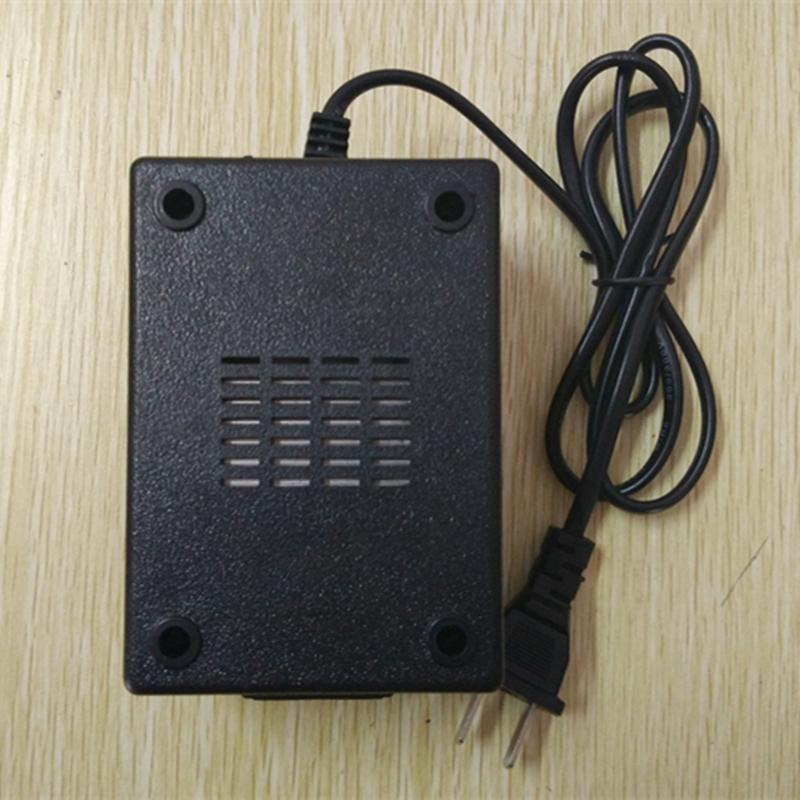 преобразувател в чужбина с пощенски обмен на трансформатор XY-202B110V се 220V100W напрежение