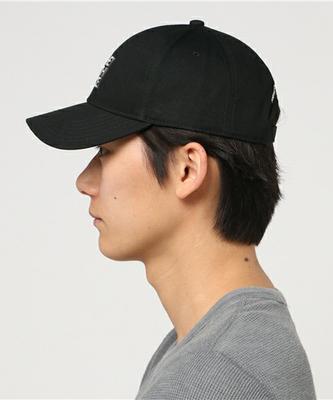 日本单 加绒 棒球帽  男女均可调节帽围 秋冬款鸭舌帽