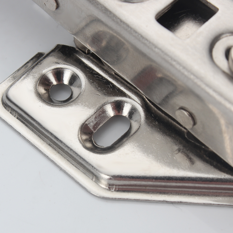 The new 304 aircraft manufacturers selling stainless steel hinge hinge cabinet pipe hinge plane hydraulic buffer