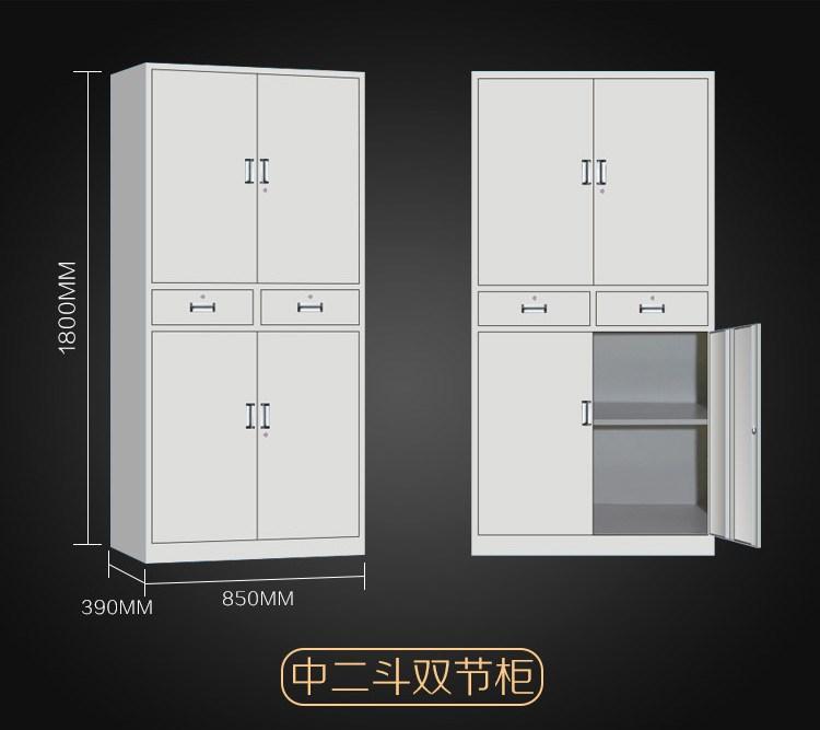 Tool component cabinet, display banking cabinet, steel enterprise, simple file cabinet, simple restaurant drawer, hospital data