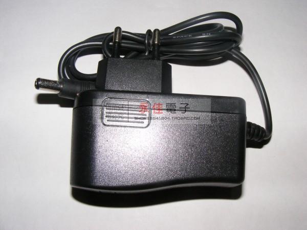 прямых производителей 5V2A Правила ЕС переключатель адаптер питания трансформатор участники машина / zte приставка