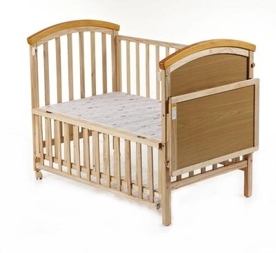 καλό παιδί στο κρεβάτι μωρό μου κρεβάτι ξύλο πολλαπλής λειτουργίας χωρίς μπογιά το κρεβάτι του παιδιού σέικερ, μωρό μου MC598 παιχνίδι στο κρεβάτι παιδιά.
