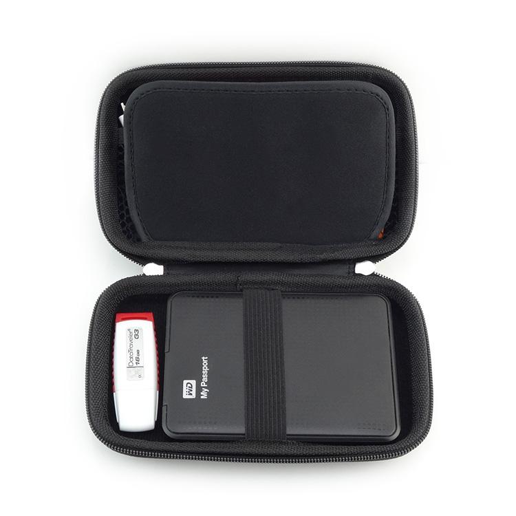 Die 2,5 - Zoll - festplatten von Seagate im Westen von Samsung, Toshiba, Daten Schutz multifunktions - Paket datenleitungen - Digital - Paket