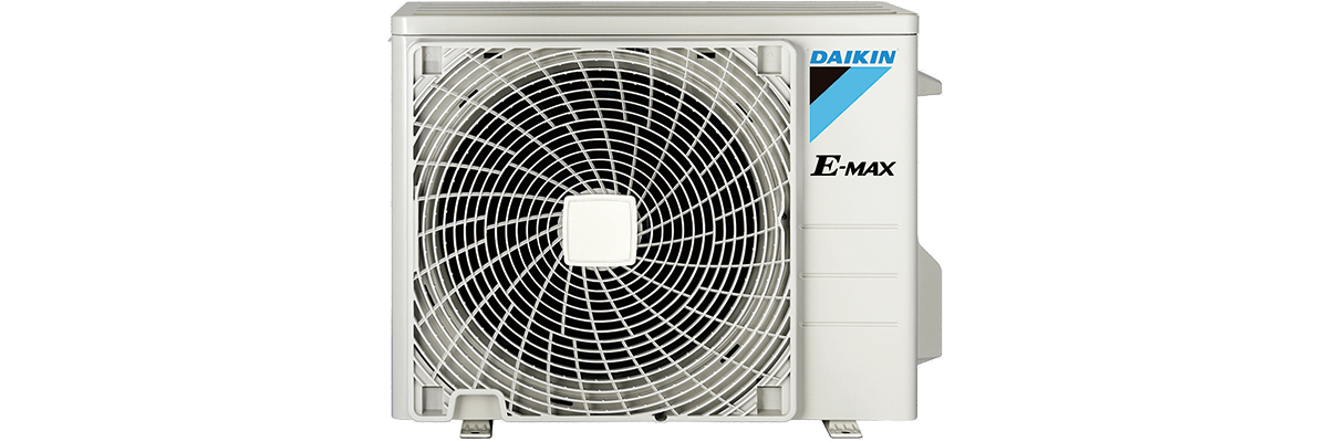 2 grade energy efficiency of Daikin/ Daikin FTXW236SC-W/N1.5 variable frequency hanging wall cold air conditioner