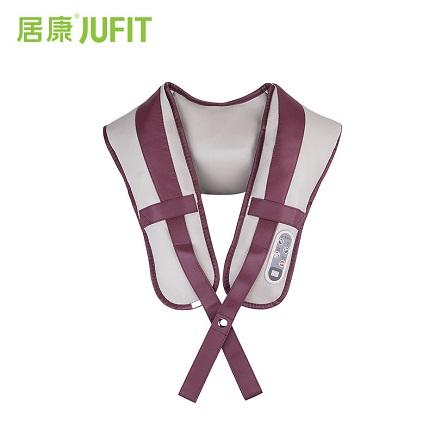 JUFIT/ cervical massageador de pescoço e ombro massagem no ombro, Costas, ombro e cintura.