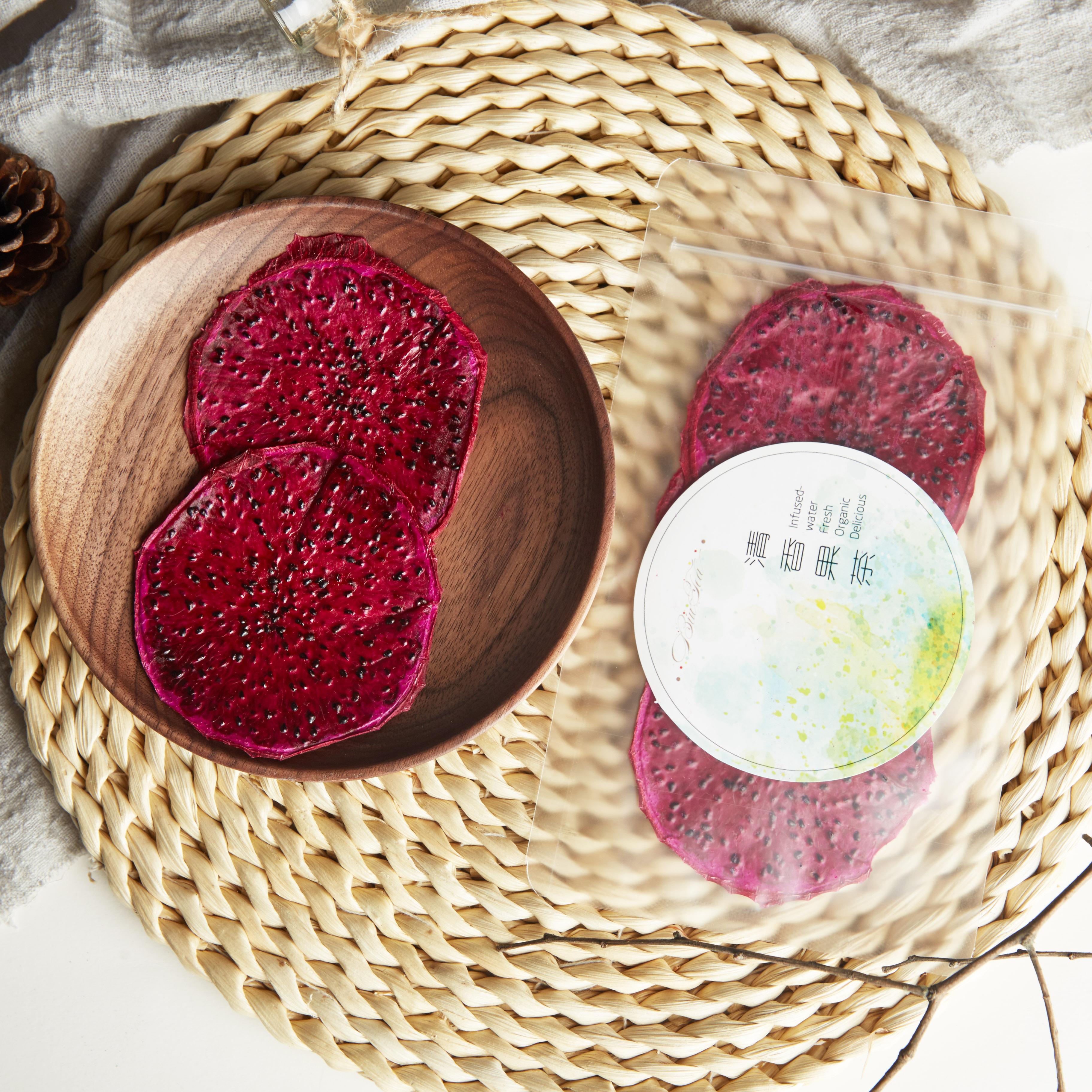 αποξηραμένα φρούτα δράκου καθαρή καρδιά χειροποίητα έγκυες γυναίκες χωρίς προσθήκη παιδί. νέκταρ είναι σνακ φρούτων ποτό 3