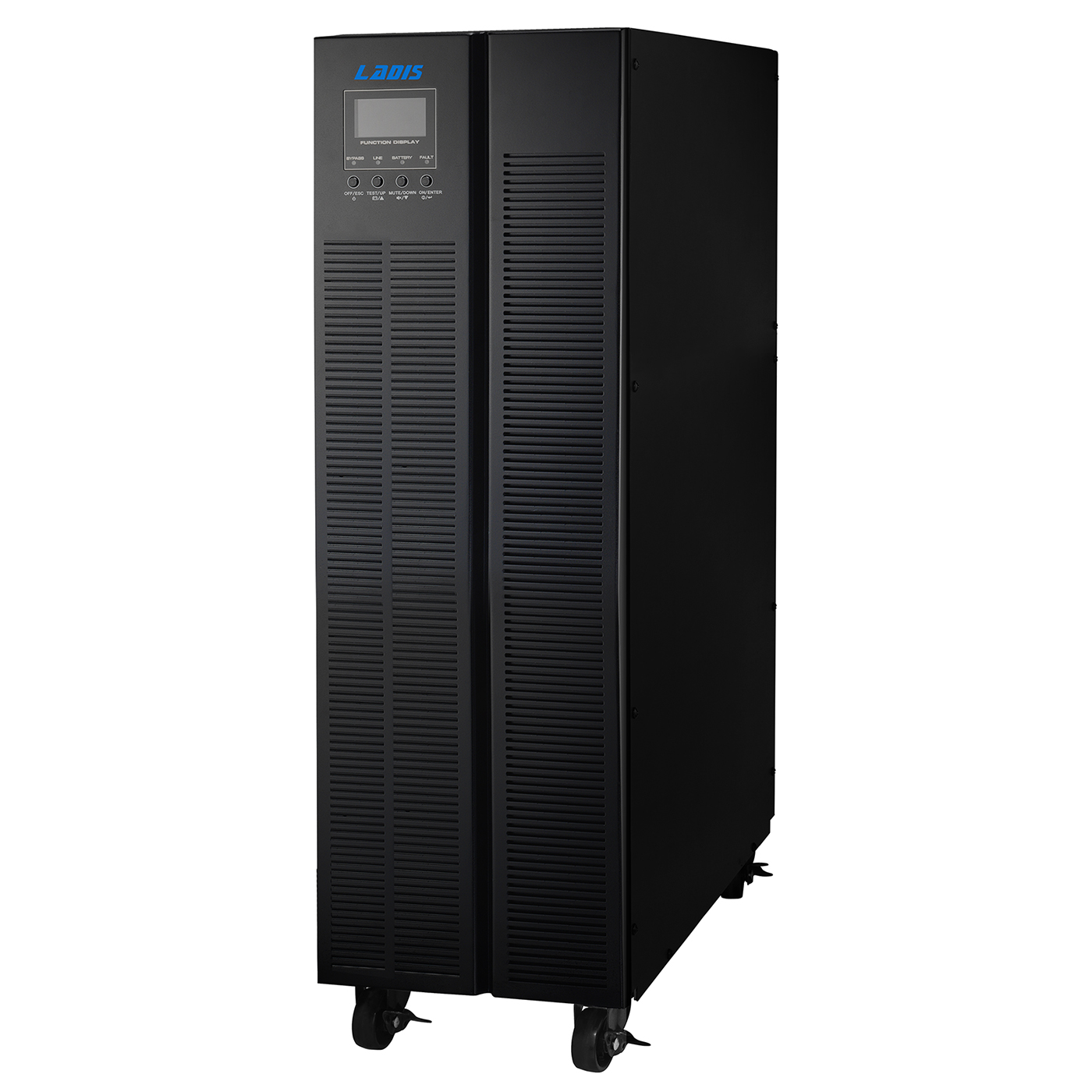 フランチェスコ-レディ司ups不間断電源G31L-20KLオンライン式20KVA16KW進線380V220Vオプション