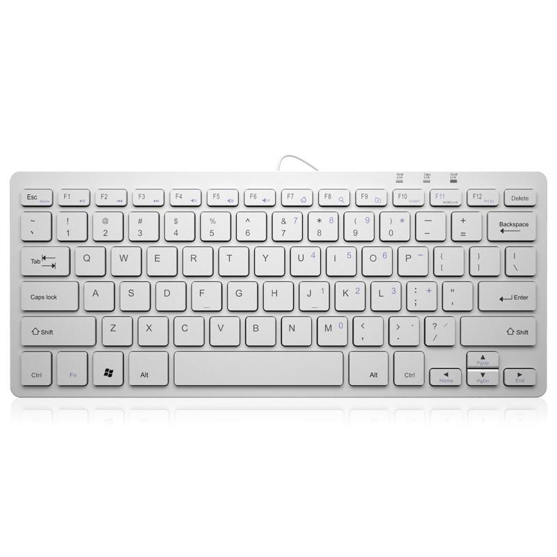 mini - usb - kabel knappsats choklad laptop - digital tangentbord och mus -