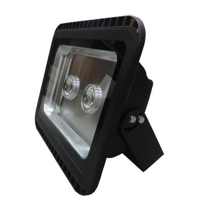 standardowe do koszykówki gimnazjum specjalne światła led oświetlenia obiektów sportowych w badmintona, tenis stołowy i lampy led