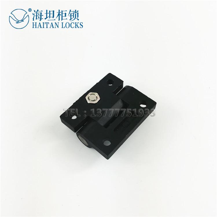 Haitan bisagra / Gabinete / interruptores eléctricos bisagra bisagra bisagra / CL272 / amortiguación de plástico
