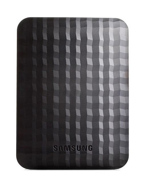 Samsung (Samsung mobile festplatte Zoll) 500GB2.5 usb3.0 hochgeschwindigkeits - Daten - Sicherheit