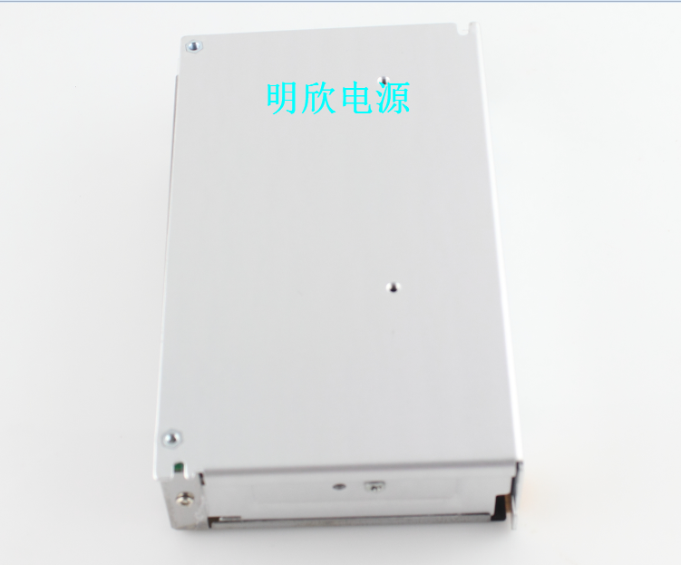 Special 12v6.2aled switching power supply, 12v75w transformer monitoring power supply, electromechanical lamp band s-75-12