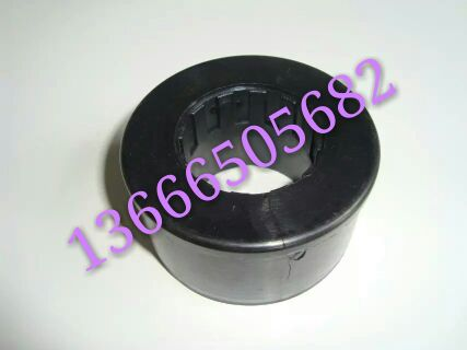 766050 spline набор от натрупване на две колела от стомана продукт с колан с колело 多契 двойна извивка на макара.