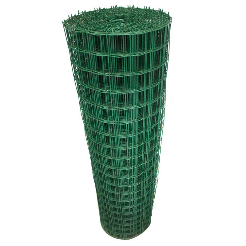 Wire mesh fence fence fence net raising net chicken net plastic isolation net block fence fence protection net