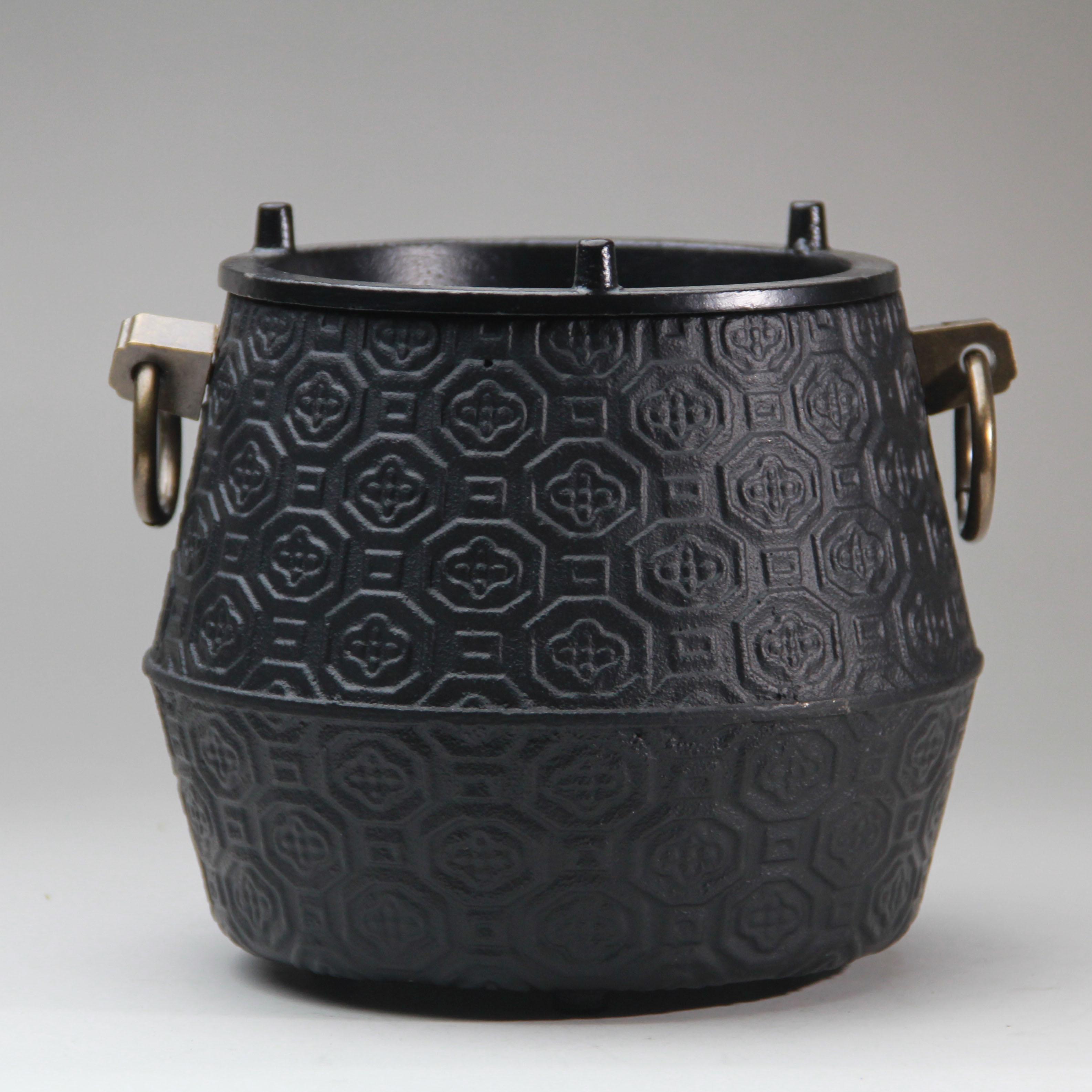 японский уголь печь алкоголь печи готовить чай чайный сервиз чугун чайник уголь Древесный уголь, отопление котел бытовые ветер печь печь