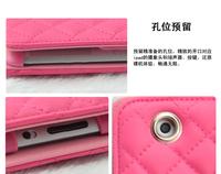 Чехол для для мобильных телефонов apple ipad ipad mini 4