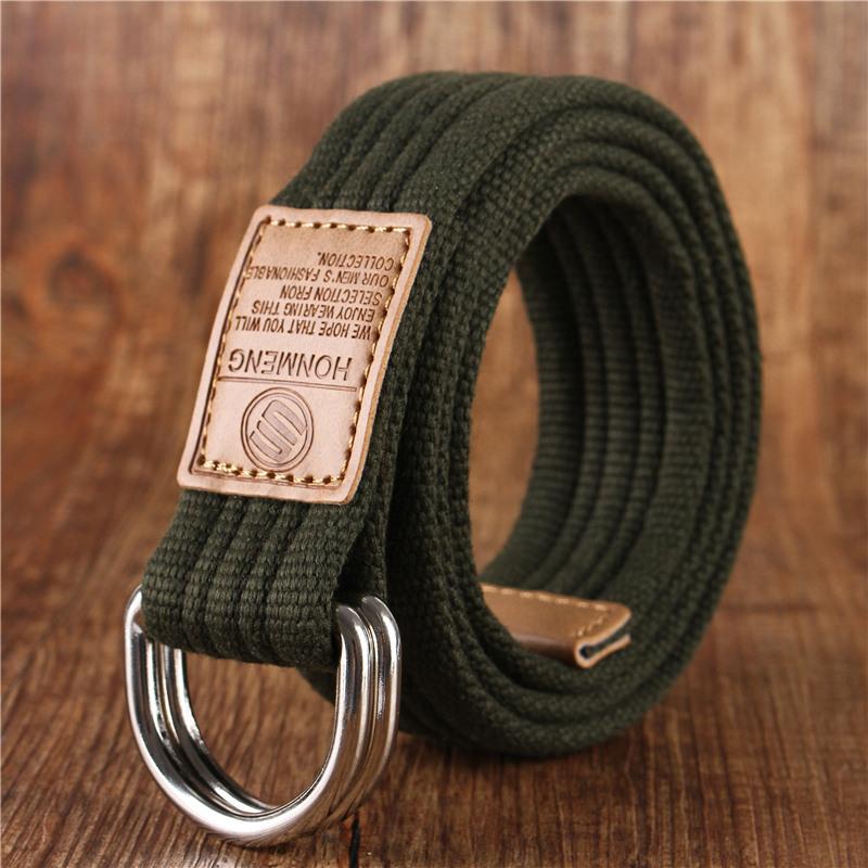 ジーンズのベルトとしては、ベルトとしては、ベルトとしては、ベルトとしては、ベルトの男性のファッション的なファッションに