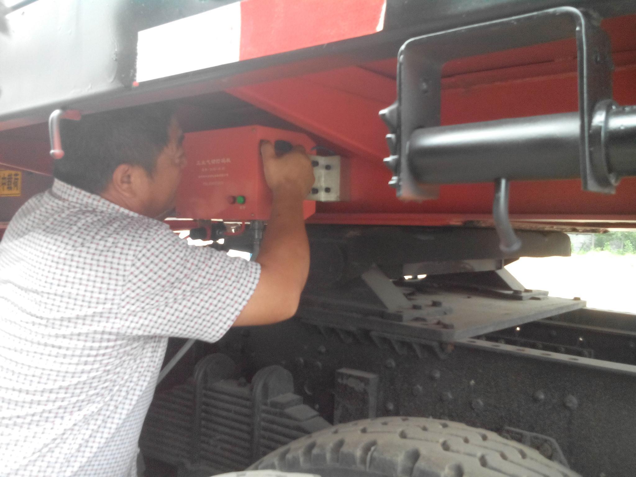 PC una marca de neumáticos de automóviles, motores neumáticos portátiles marco especial de código máquina