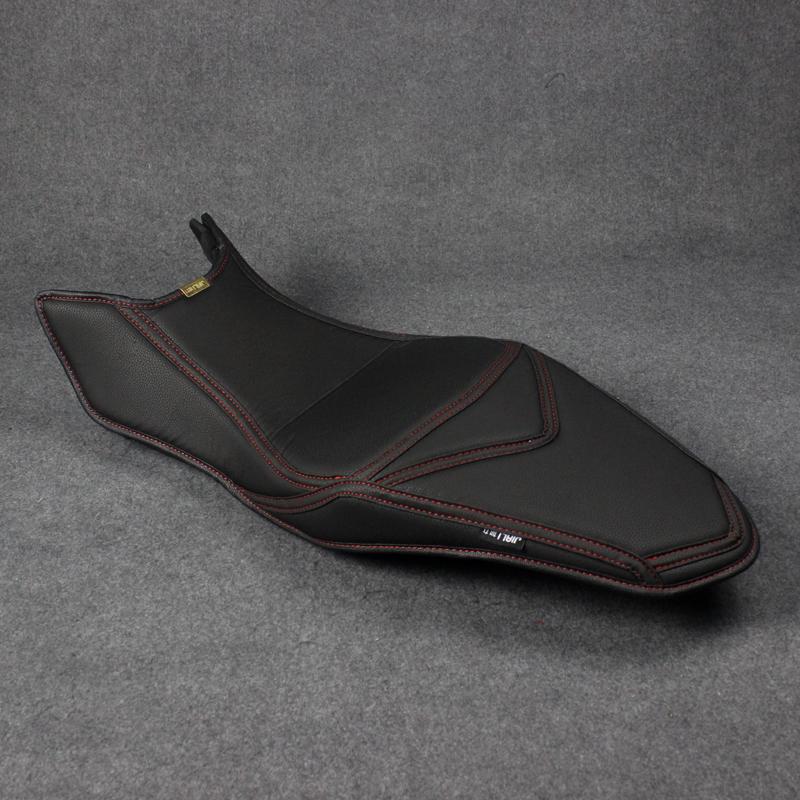 Il nuovo Continente Honda CBF190R restaurare il cuscino di peluche CB190R accessori Pelle CB400 esplosione nell'occhio del ciclone