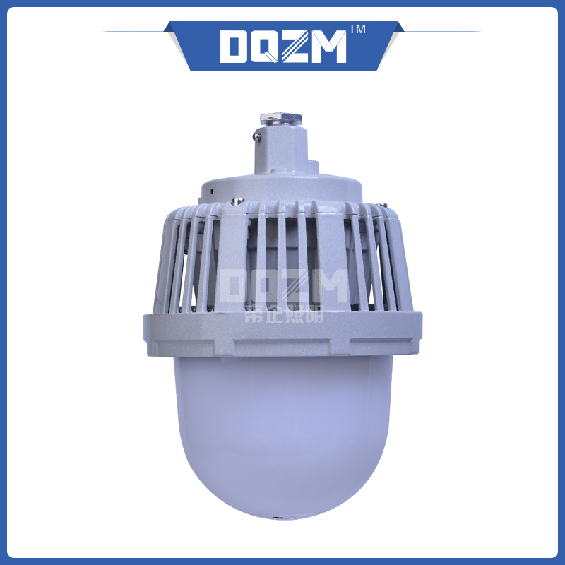 GC203 waterproof, dustproof, shockproof, anti glare, floodlight, three proof lighting, LED explosion-proof platform lamp, solid state lighting