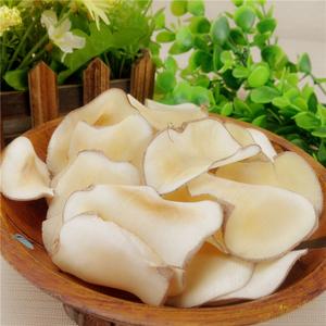 泰国海底椰片干货150g广东老火煲汤材料新鲜无硫泰国原色滋补汤料