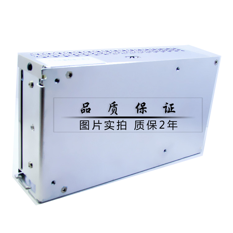 24V10A switching power supply transformer 24V250W stepping motor power supply CE certification, quality assurance 2 years S-250-24