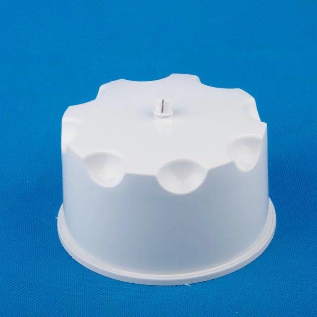 美の規格品の浄水器のフィルタMU-3566CB568CB569570cB美の飲用水機部品