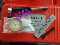 Guilin: measuring diameter scale 10-18x0.01MM/ /DIAL BORE GAUGES diameter dial indicator