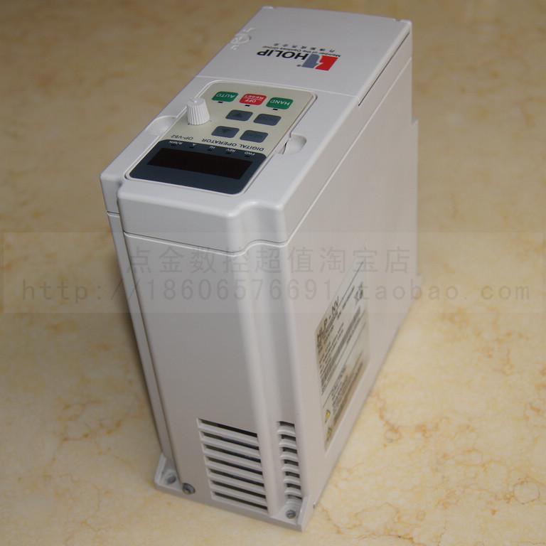 380V2.2KW frequenzumrichter HLP-NVHLPNV02D243B Danfoss -