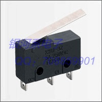 Manufacturers supply high life mouse switch, micro switch MICRO SWITCH, FKX-006-26