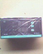 計器/知能温度調節計、万能入力型618シリーズXMT(幅158 *高はちじゅう)