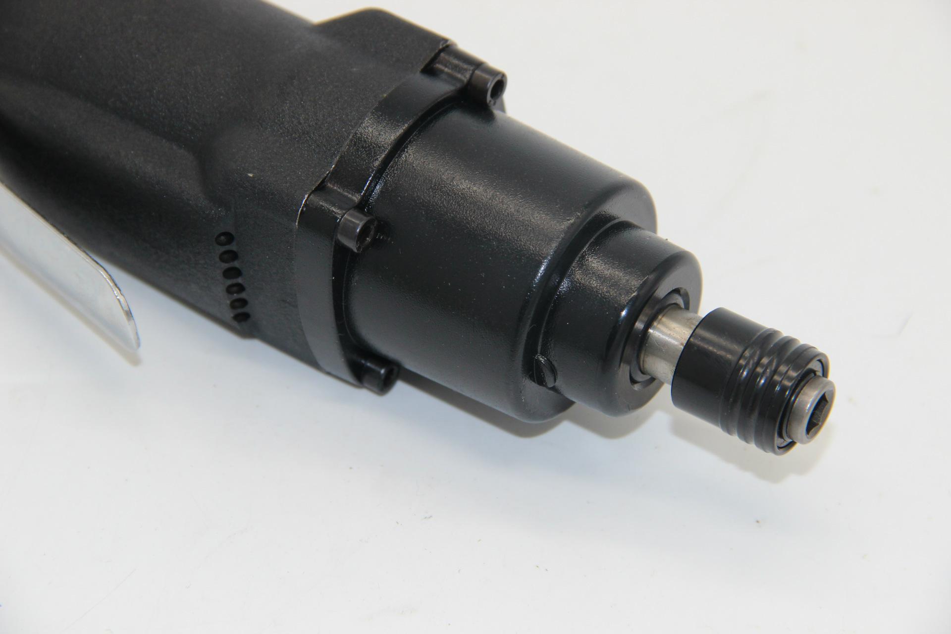 тайван MXBmo-8H силен вятър от промишлени тип инструменти пневматични отвертка пневматични отвертка партида на главата