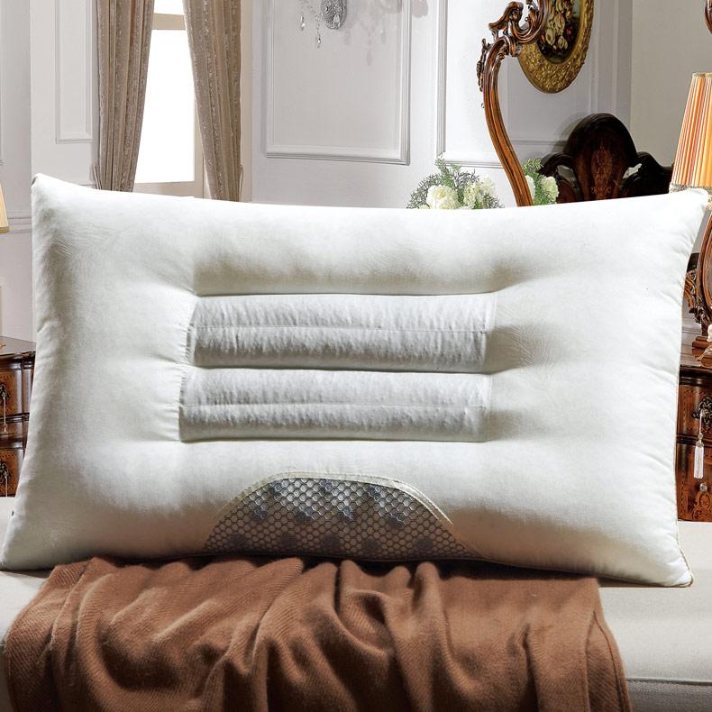 「に」ケツメイシそば枕枕詰めラベンダー頚椎護頚保健頚椎枕枕