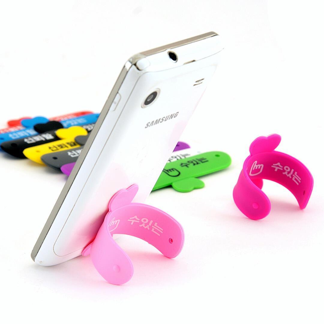 Caramelle. Schegge di Colore u tipo di telefono titolare titolare di Telefonia mobile cellulare cellulare di sostegno.