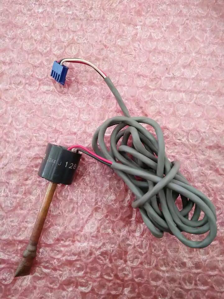 Daikin klimaanlagen - hochdruck - niederdruck - sensor vrV