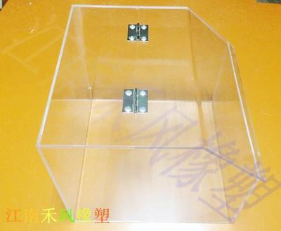 แผ่นอะคริลิคแผ่นแก้วอินทรีย์แปรรูปแผ่นพลาสติกใสขนาดใดๆที่กำหนดเองการพิมพ์แกะสลักเลเซอร์ตัด