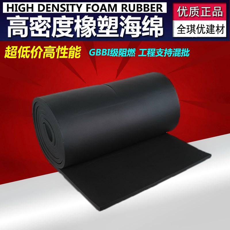 - board wärmedämmwolle schallschutz hitzeschild flammschutzmittel - schwamm dämmplatten wärmeisolierende materialien