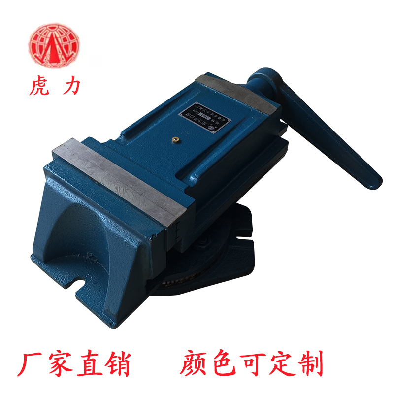 Bench vice machine vise 4, 5, 6, 8, 10 inch direct manufacturers 125MM, 150MM
